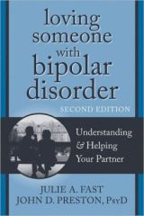 bipolarbook